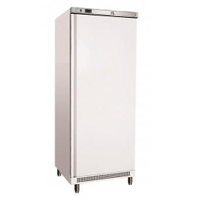 armoire refrigeree positive 600l
