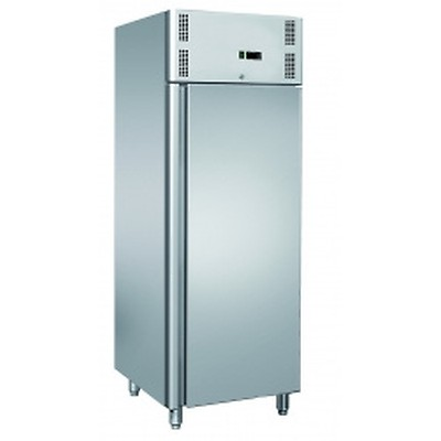 armoire refrigeree negative 700l