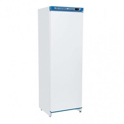 armoire refrigeree negative 400l eco