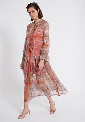 hippie style hippie kleider