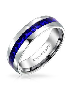 Born this way ring also size chart stop guessing learn how to accurately measure rh blingjewelry