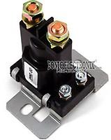 pac 80 wiring diagram 2002 honda civic si stereo the install bay ib80 amp battery isolator ib 80pac