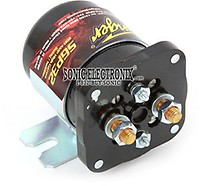 pac 80 wiring diagram venn union and intersection problems amp battery isolator pac80 sonic electronix stinger sgp32stinger