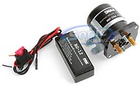 pac 80 wiring diagram 2006 ford explorer amp battery isolator pac80 sonic electronix spr 200pac