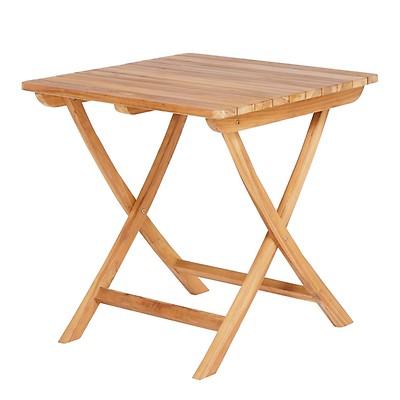 chaise pliante bistro 403 the conran shop