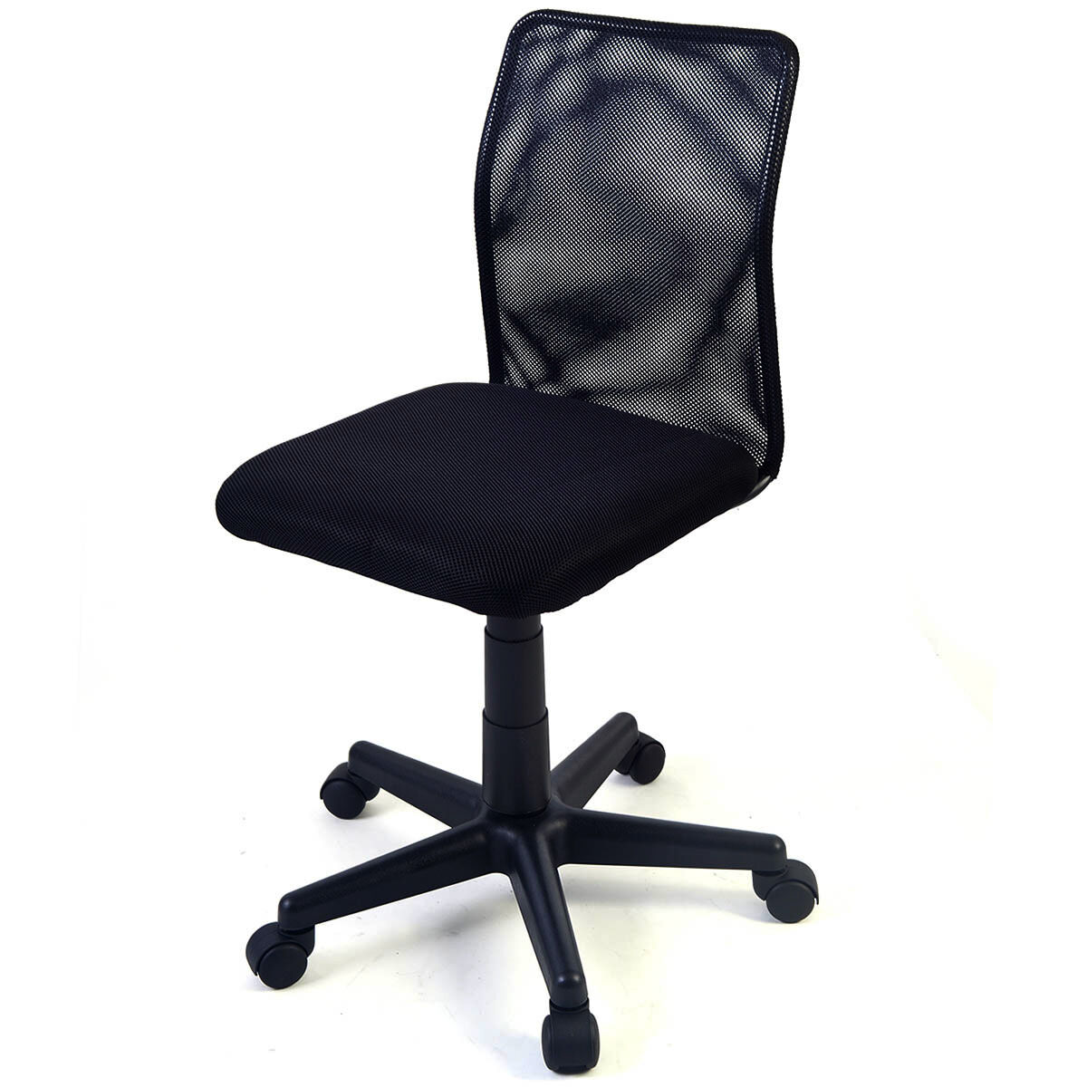 durable office chairs wedding chair covers for sale in johannesburg new mid back adjustable ergonomic mesh swivel