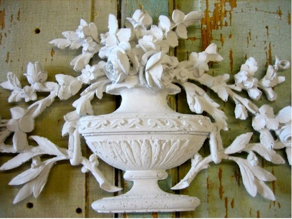 20 wreath furniture appliques resin pictures and ideas on weric