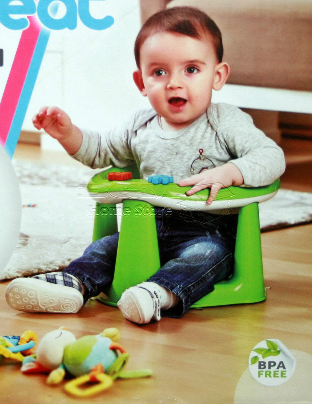 bathtub sitting chair for baby cheap gym 3 in 1 bath dining and activity play seat kids tub ring