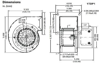 Atwood Thermostat Wiring Diagram Atwood Thermostat