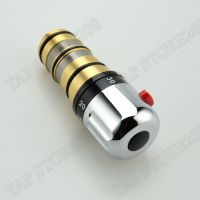 Spare Thermostatic Shower Cartridge for bath mixer ...
