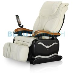 Beautyhealth Massage Chair Cheap Covers For Weddings To Buy Brand New Bc 05a Recliner Shiatsu