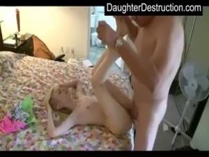 smallest girl fuck