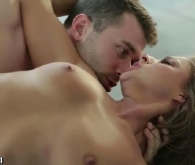 Eroticax Romantic Couple Fucking Before Partying