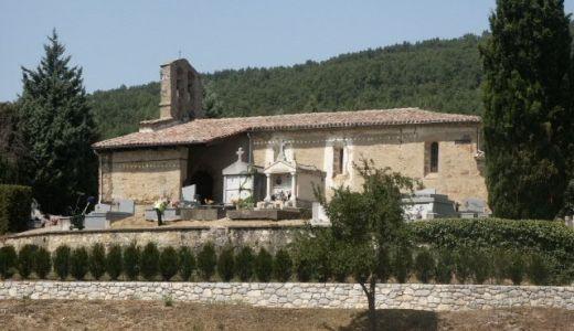 Saint Jean dAigues Vives  Communaut de Communes du Pays dOlmes  Site officiel