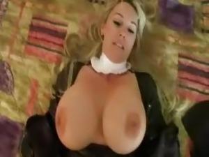 nude nuns