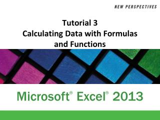PPT - Instructions for using the PW TEMPLATE Excel Spreadsheet ...