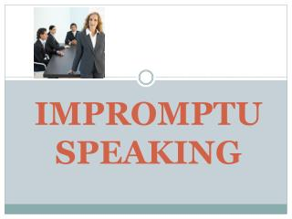 PPT - Prepare to Read (p. 36) PowerPoint Presentation - ID:2713350