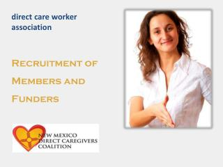 PPT  The Benefits Of Hiring Caregivers From A Home Care