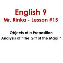 Plot Diagram Of The Gift Magi Harley Davidson Electrical Ppt By O Henry Powerpoint Presentation English 9 Mr Rinka Lesson 15