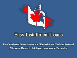 big picture loans reviews