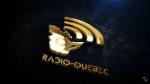 [CENSURÉ] Biden auto-proclamé : un geste désespéré (Radio-Québec, 7 novembre 2020)