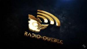 Biden auto-proclamé : un geste désespéré (Radio-Québec, 7 novembre 2020)