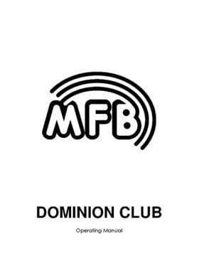 MFB Dominion Club
