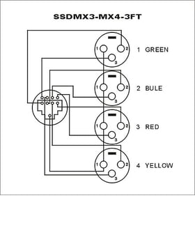 Rj45 Wiring Diagram 45 Cat5e Wiring Diagram Wiring Diagram