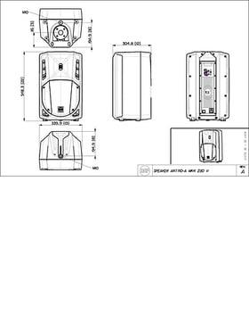 RCF Art 710-A MK IV