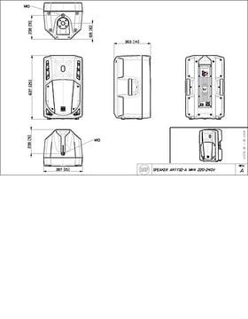 RCF Art 732-A MK IV