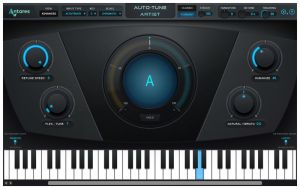 Antares Autotune Pro Free Download