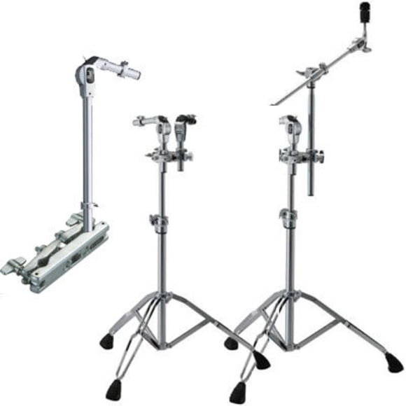 Thomann Online Raadgever Tom stands Drum Hardware