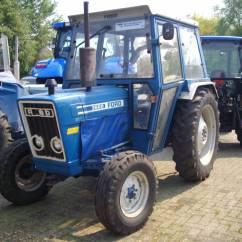 Ford 3000 Tractor Starter Solenoid Wiring Diagram Briggs Amp Stratton Engine 3600 Html Autos Post