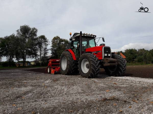 20+ Massey Ferguson 195 Pictures and Ideas on Weric