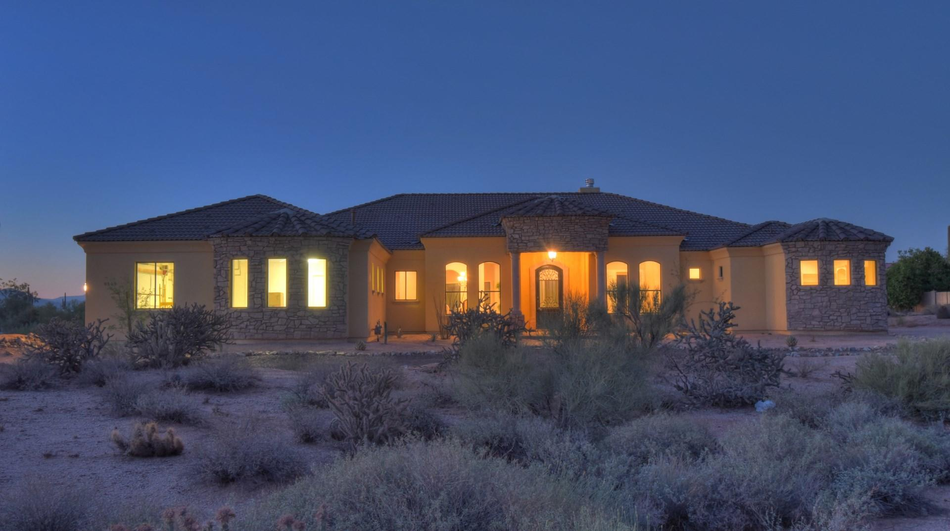 Best Kitchen Gallery: Bellevue Plan For Sale Scottsdale Az Trulia of Scottsdale Arizona Home Builder on rachelxblog.com