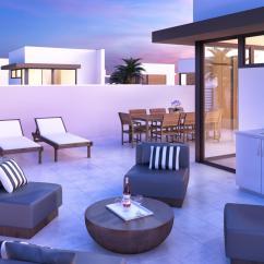 The Living Room Boynton Beach Menu Simple But Elegant Designs 11529 Old Ocean Blvd Fl 33435 4 Bed 5 Bath