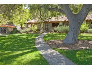 714 West Potrero Road, Thousand Oaks CA