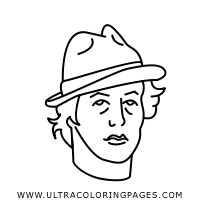 Rocky Balboa Coloring Pages - Ultra Coloring Pages
