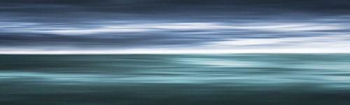 Oceaanzicht