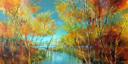 Herbstfreuden