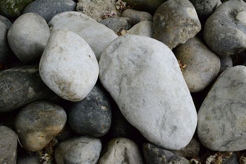 Rock or Stone