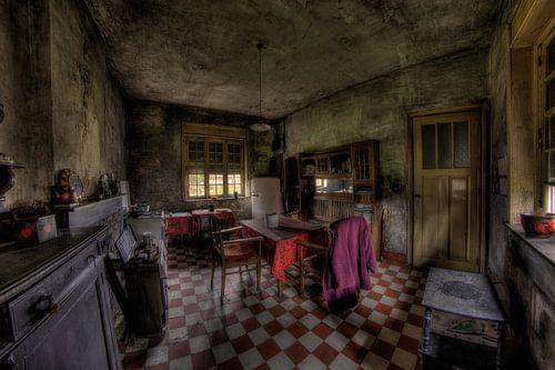Maison Piron