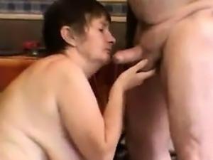 gay grandpa sex