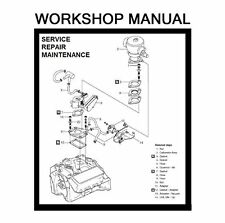 Jaguar X Type Transmission Diagram Ford Fiesta