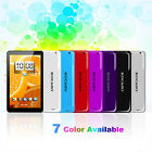 """KOCASO 10.1"""" Tablet PC Android 4.4 New Quad Core 8G 10 Inch WIFI w/ Keyboard"""