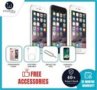 Apple iPhone 6 Plus - 16GB 64GB 128GB -SIM Free Factory Unlocked Various Colours
