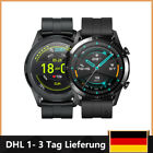 Huawei GT 2 Smartwatch Sport Bluetooth Android IOS Blood Oxygen Monitor KUMI GT3