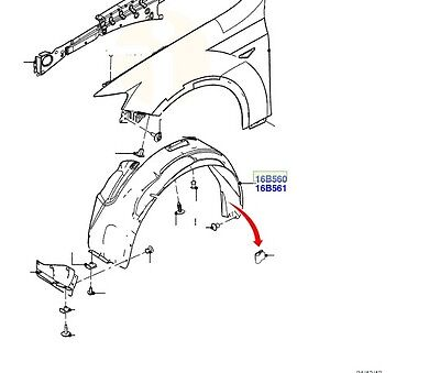 2008 Ford V8 Engines Ford 4.6 Engine Wiring Diagram ~ Odicis