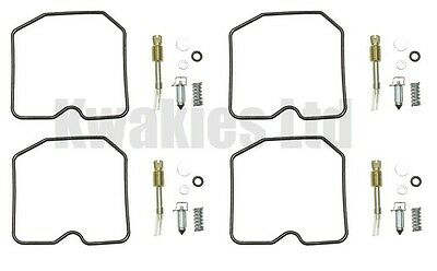 SUZUKI GP100 CARBURETTOR GASKET GENUINE 13125-39100