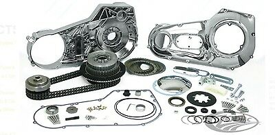 Complete Clutches & Kits, Drivetrain & Transmission